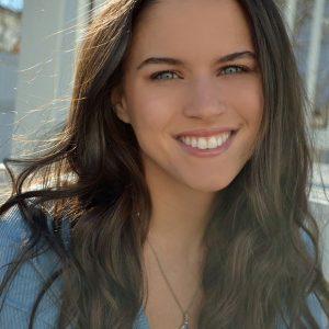 Amanda-Davis